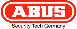 ABUS Bicycle Locks - Made in Germany since 1924
