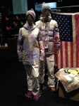 For the upcoming Sochi Olympics, this i a glimpse of what the US Snowboarding Team will be wearing.