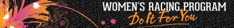 Womens_Race_Program_Banner