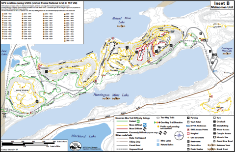To Download PDF version of map for best viewing, click the image above.