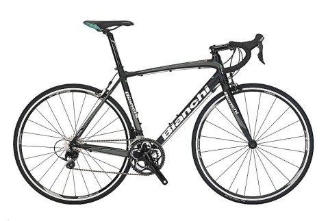 ERIK'S stocks the Bianchi Impulso at a handful of our locations across MN and WI, but if you're interested to see what this bike is all about, find out where you can ride one on ERIK'S website.