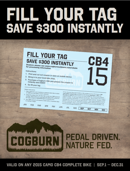 15035_COG_Fall_is_Here_Promo_FLYER_VF