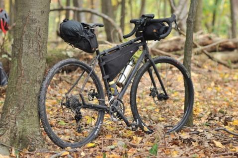 js-specialized-awol-comp-touring-review-5