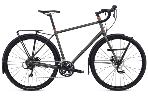 specialized-awol-deluxe-2014