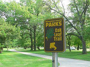 300px-oak_leaf_trail