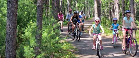 bicycletrail-summer2015