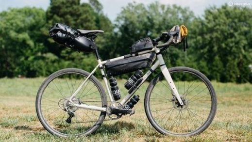 bikeradarseq