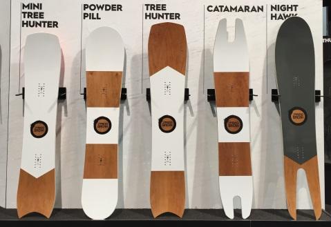 shaped-boards-spring-break