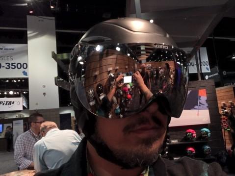 sia-goggles