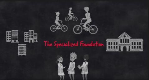 specialized-foundation-4